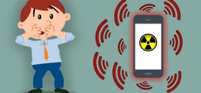 Об использовании мобильных телефонов в школе